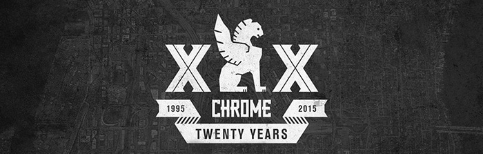 700chrome-industries-twenty-years-hero