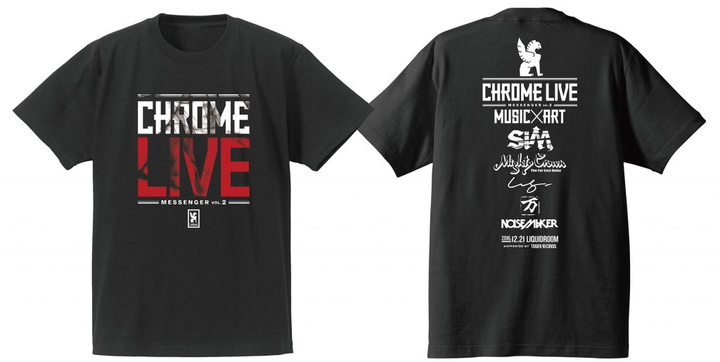 chrome16q-live-2nd-tee-m3
